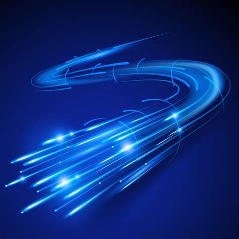 high speed high speed broadband goes live in south northtonshire