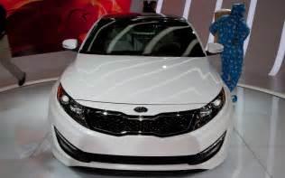 Kia Optima Fully Loaded Price Of Fully Loaded Kia Optima Autos Post