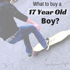 finest gifts for sixteen year outdated 104 best gifts for boys images cool gifts for teens