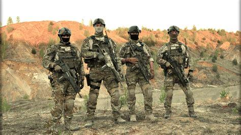 desert military camouflage soldier desert www imgkid com the image kid