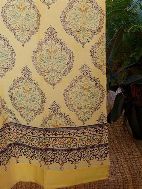 Best 25  Moroccan curtains ideas on Pinterest   Unique