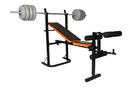 25kg dumbbell bench press factory main products long lasting home weight bench