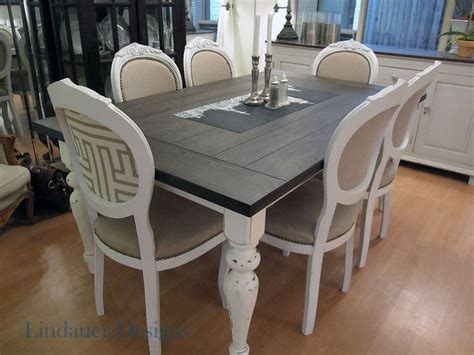 Dining Table Makeover Dining Room Table Makeover Ideas Familyservicesuk Org