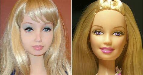 16 year old human barbie korean big eye circle lenses korean skin care makeup