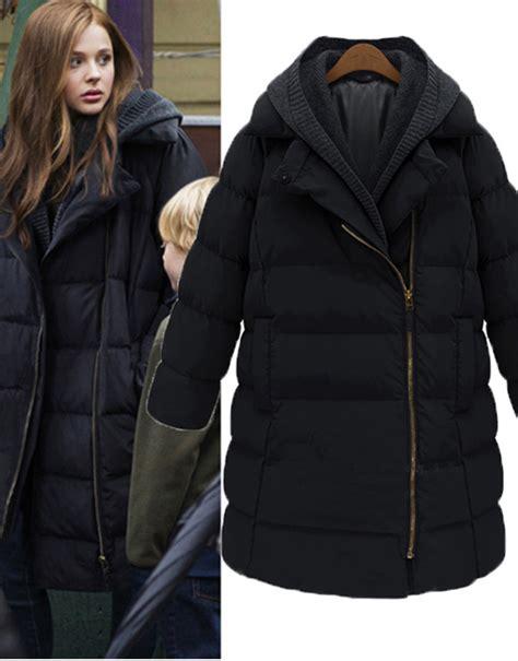 Coat Korea Fashion Blazer Luaran Outer Dress Jaket Baju Wanita Import 5 s middle length cotton padded winter coat korean style jacket winter clothes