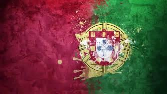 Portugal Football Team Wallpapers Beautiful Portugal