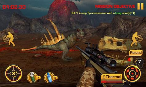 Mod Game Wild Hunter | wild hunter 3d apk v1 0 6 mod much money for android