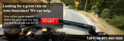 Texas Auto Insurance   Texas Car Insurance   Texas Auto