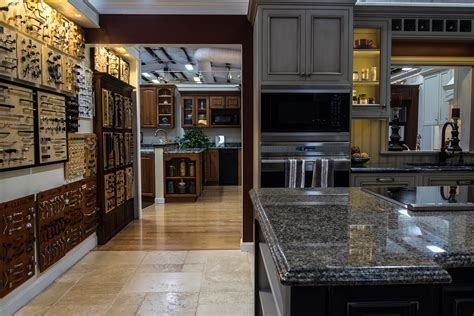 Mid Cape Home Centers 10 Things To Consider In Designing Your New Kitchen