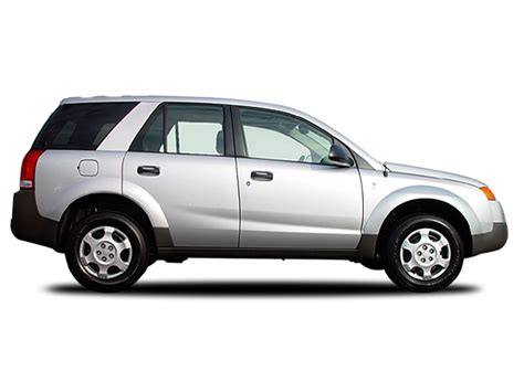 how to learn about cars 2005 saturn vue regenerative braking 2005 saturn vue reviews and rating motor trend