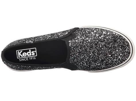 Keds Decker Glitter keds decker glitter zappos free shipping both