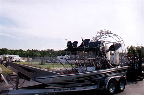 airboat hull craigslist small engine airboat propeller small free engine image
