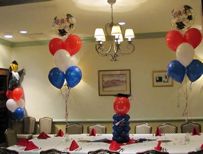 party people event decorating company lakeland christian party people event decorating company graduation party
