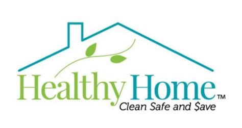 household hazardous waste committee healthy home program