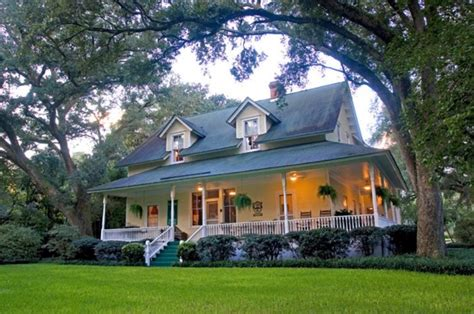magnolia springs bed and breakfast fall in love with alabama s gulf coast travel