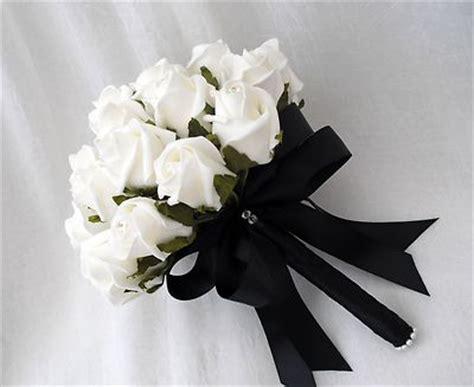 Ribbon Cullote Black Grey Grey Maroon 163 best black white flower arrangements bouquets