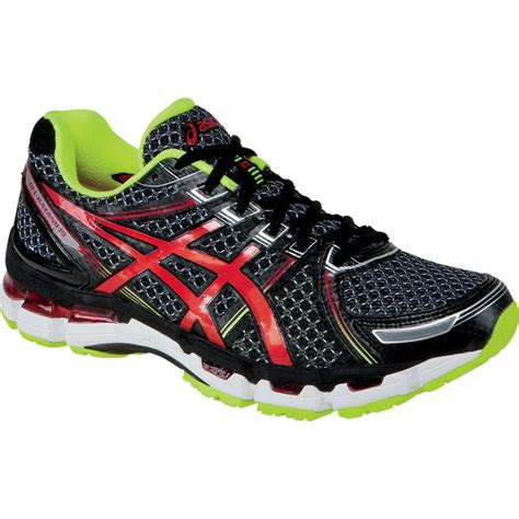 asics gel kayano 19 mens running shoes asics gel kayano 19 running shoe s backcountry