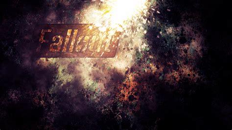fallout backgrounds pixelstalknet
