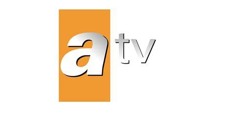 atv logo pin atv logo honda font find by description free wallpaper