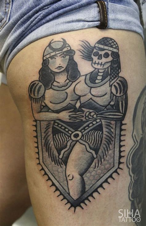 old skool tattoo 338 best skool tattoos images on