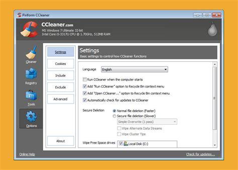 ccleaner xp sp3 ccleaner free download for windows xp sp2 scottkindl