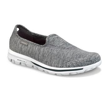 most comfortable slip on sneakers most comfortable slip on sneakers 28 images these are