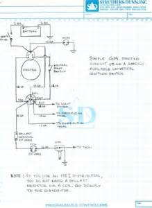 1963 chevy ignition coil wiring diagram 1963 chevrolet