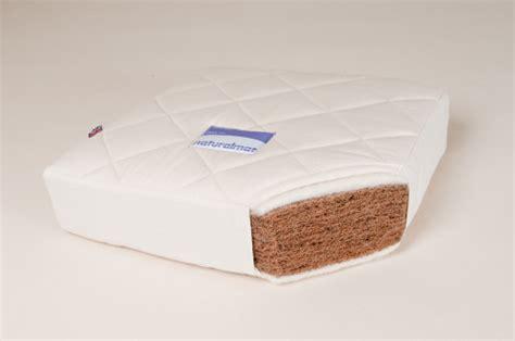 Mattress Giveaway 2014 - naturalmat coco organic baby mattress giveaway ends 6 28 conservamom