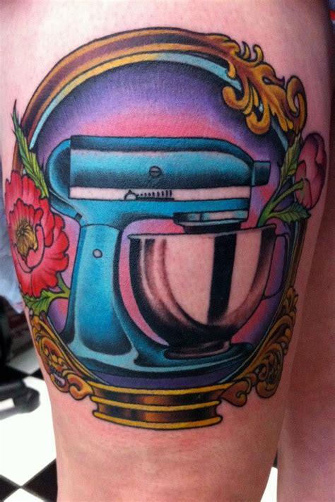 lit fuse tattoo fyeahtattoos