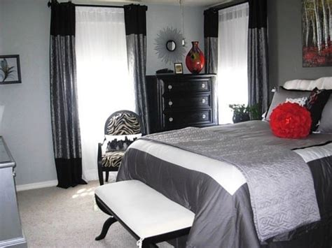 red white black bedroom ideas winsome red and white bedroom ideas black designs bedding