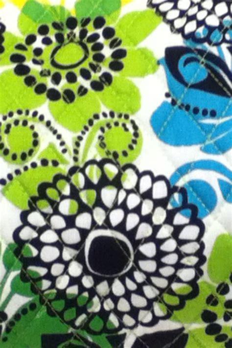 Vera Bradley Sweepstakes - vera bradley pattern pattern inspirations to paint pinterest