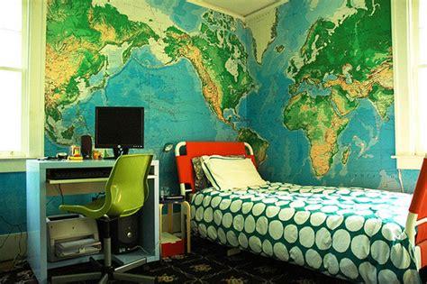 cool bedroom paint ideas cool bedroom paint ideas decor ideasdecor ideas
