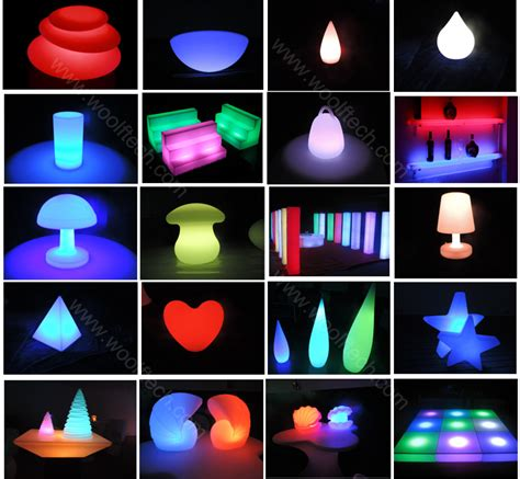 color changing christmas lights with remote remote control color changing led christmas tree light buy