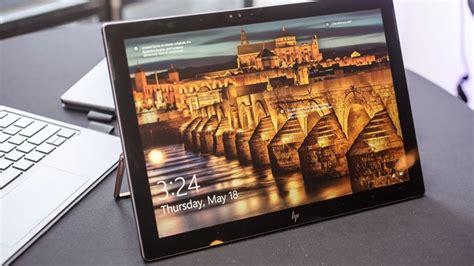 best buy windows tablet best 5 windows tablets you can buy in 2017 windows