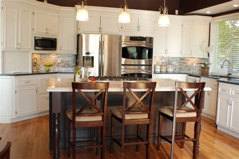 Best Type Of Paint For Kitchen Cabinets by Stainless Steel Appliances The Best Choice