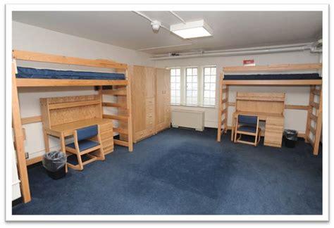 iowa state housing image gallery iowa state university dorms
