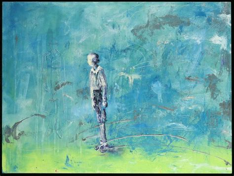 painting for boy painting quot lost boy quot original by shanna bruschi