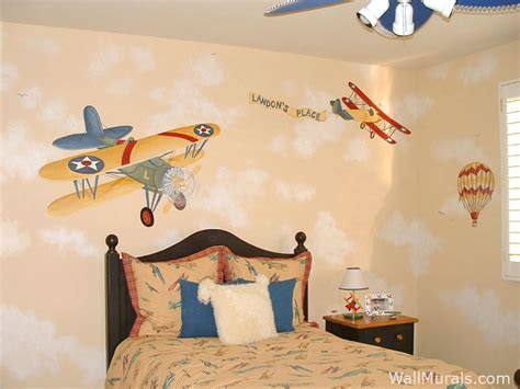 boys wall murals boys bedroom wall murals 60 different exles of wall murals for boys