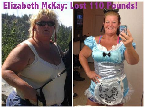 To 5k Weight Loss Stories by Fitzness