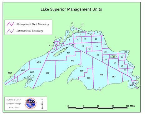 lake superior map lake superior map america sheet iv lake superior geographicus lake superior map puzzle lake