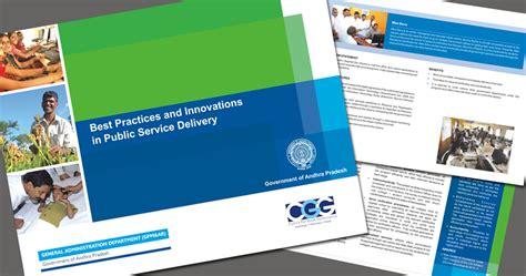 good design leaflet brochures logo logo design logo designer identity
