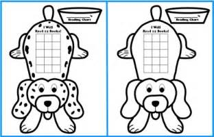 Sticker Book Template by Free Sticker Chart Templates Shaped Reading Sticker
