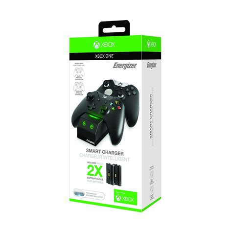 xbox controller charger station xbox one energizer charging station xbox free engine