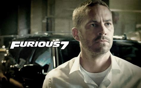 fast and furious 8 paul walker brother furious 7 wallpapers