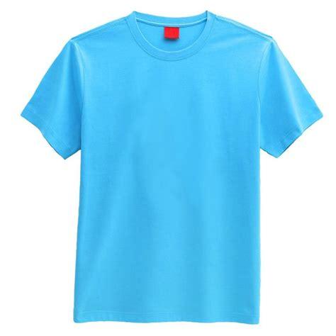 Plain Shirt clickemart demo plain t shirt