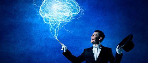 magia del deseo la 8415952945 la magia est 225 en el cerebro espacio fundaci 243 n telef 243 nica
