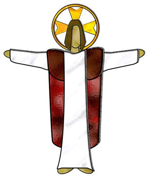 catholic clipart catholic clip borders 101 clip
