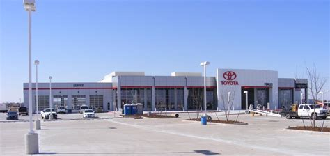 how many toyota dealers in usa the wells group toyota furniture toyota image usa ii