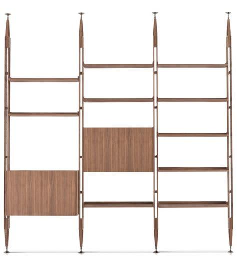 libreria cassina 835 infinito cassina libreria milia shop
