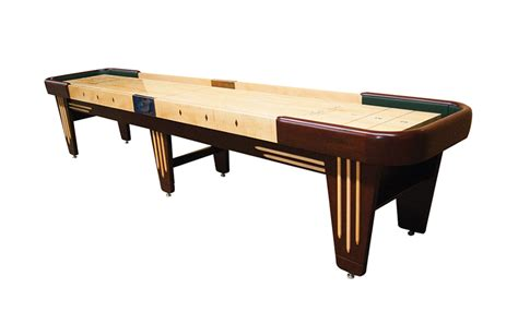 shuffleboard table for sale chicago shuffleboard table shuffleboard tables for sale
